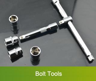 Bolt Tools