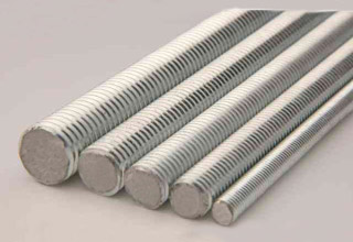 China Threaded Rods Din975, M5X1000