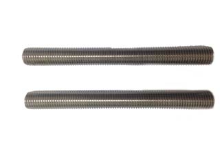Stainless Steel Thread Rods M20X200