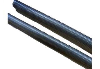 Thread Rod 6mm