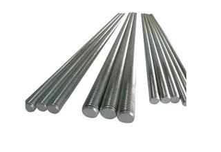 Thread Rod 10mm