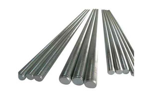 Thread Rod 12mm