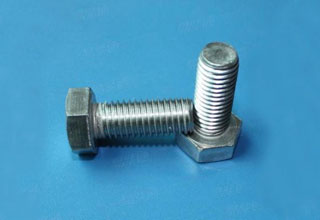Hex Bolts M16*90mm