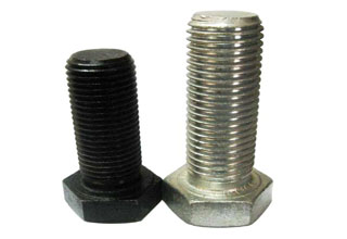 High Quality Stainless Steel Hex Bolt A2-70
