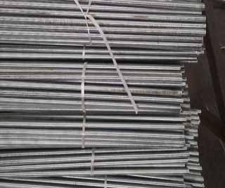 UNC Threaded Rods, Carbon Steel Zinc Plated Threaded Rods