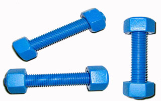 outdoor use good quality stud bolt