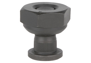 TOYOTA DYNAPS 140 FRONT &Rear Wheel Bolt and Nut